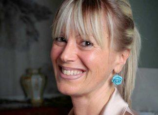 Barbara Bianconi