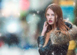 donna-moda-inverno