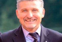 Enzo Bertocci