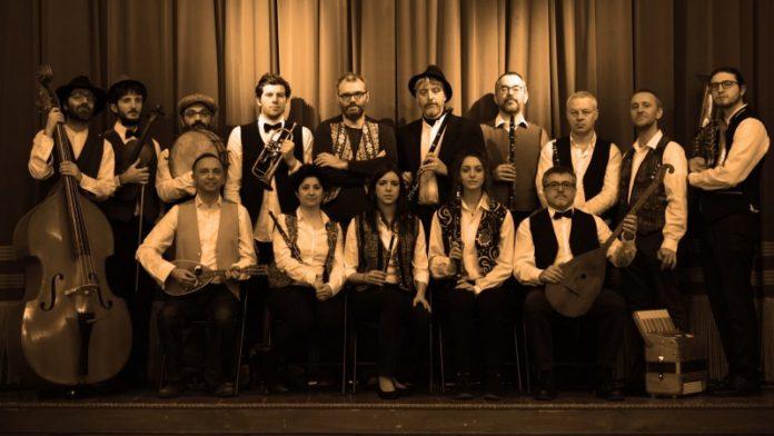 rid pavel zalud orchestra