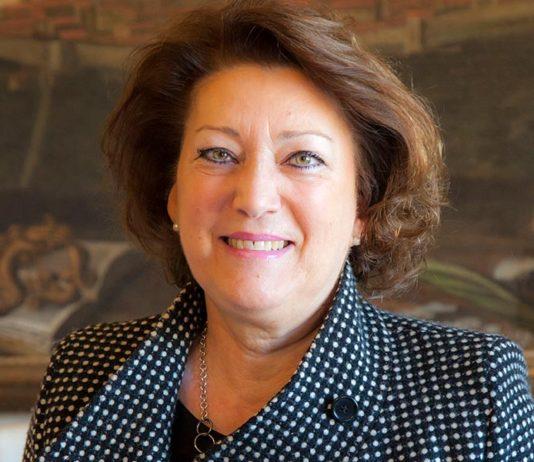 Margherita Scarpellini