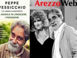 Beppe Vessichio