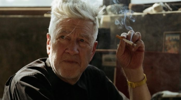 david lynch the art life2