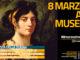 donne-8-marzo