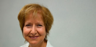 Maria Teresa Maurello