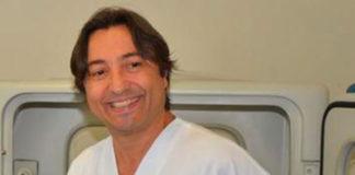 Raffaele Scala
