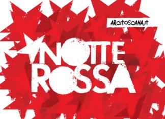 Notte Rossa