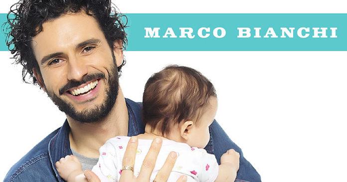 Marco Bianchi