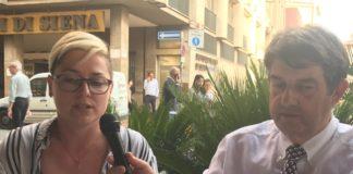 Veronica Vasarri