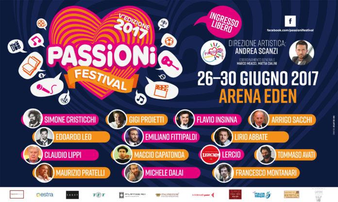 passioni-festival-arezzo-estate-2017 (1)
