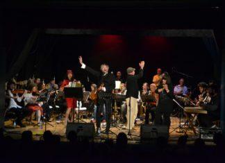 orchestra multietnica arezzo