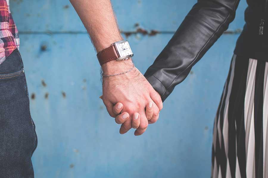 sito di incontri per non-monogamous