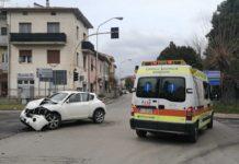 Incidente in Via della Chimera