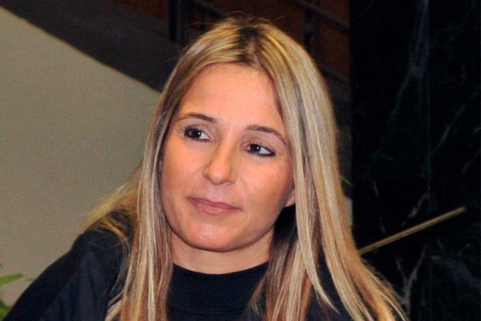 Alessandra Papini