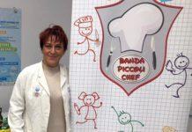 Banda Piccoli Chef - Barbara Lapini
