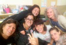 """Scuola materna """"Fantoni-Martelli"""""""