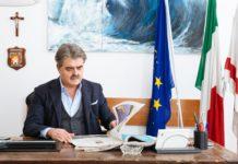 Maurizio Marchetti - Forza Italia