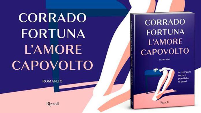 Corrado Fortuna -