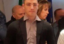 Matteo Rindori