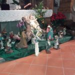 Parrocchia di Montecchio