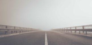 strada - ponti