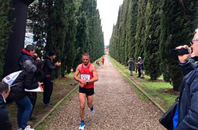 AttilioNiola(Polisportiva Chianciano)