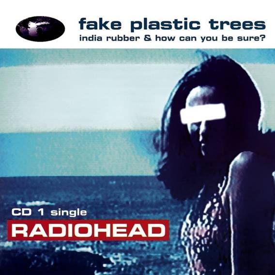 Fake-Plastic-Trees