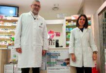 Farmacie Comunali - Arezzo