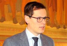 Leonardo Nepi