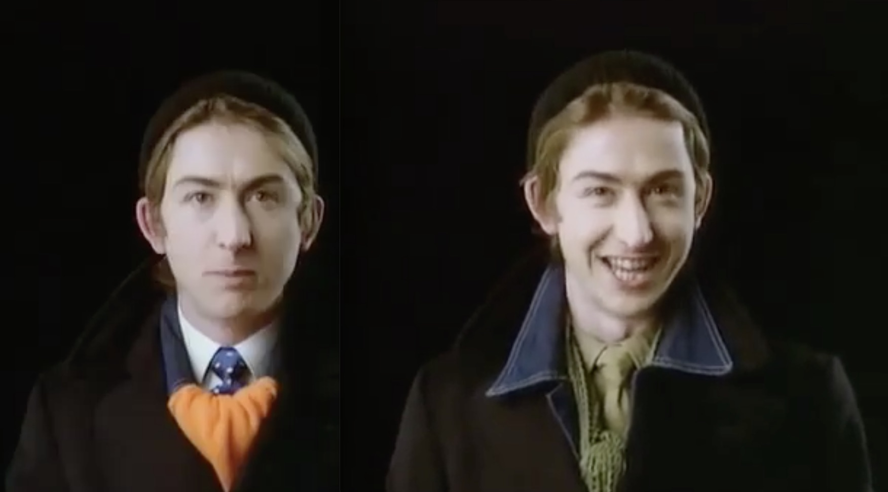 Mark Hollis 1