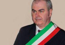 Massimiliano Sestini