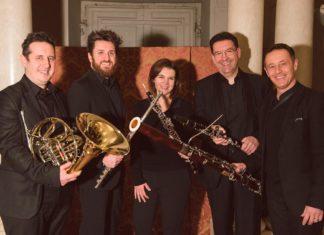 Quintetto Fiati