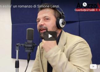 Simone Lenzi