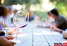 vino rosso sommelier
