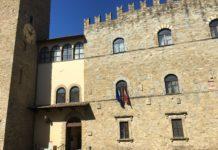 comune Arezzo