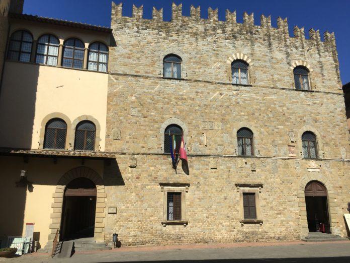 Comune di Arezzo