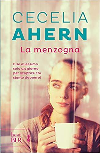 Cecelia-Ahern-3