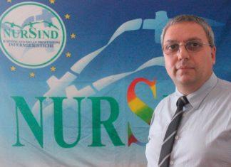 Claudio Cullurà