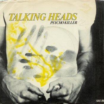 Talking-Heads-2