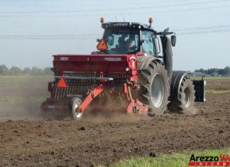 Agricoltura-campagna