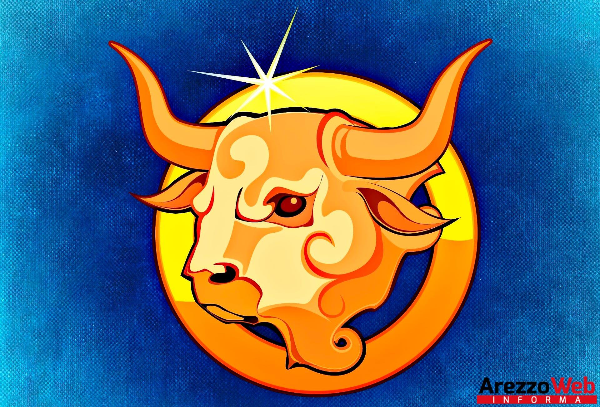 oroscopo-toro