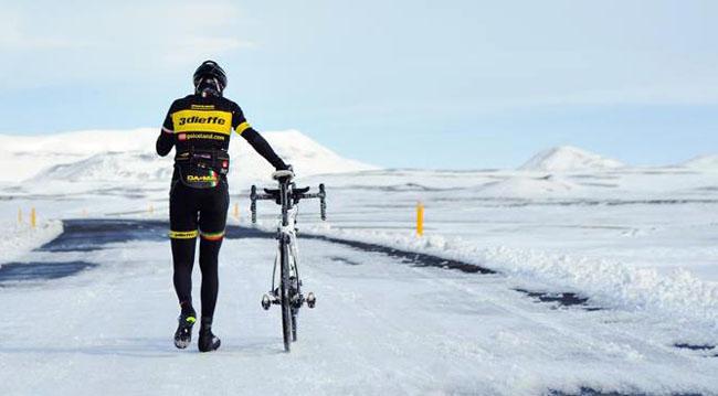 pedalando-ghiaccio_1