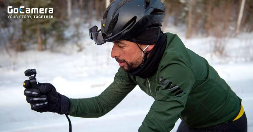 pedalando-ghiaccio_3