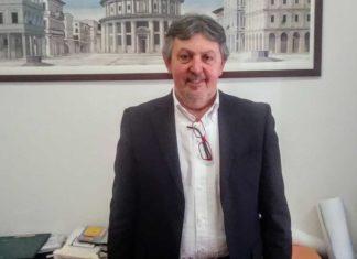 Domenico Viggiano