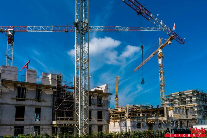 edilizia-case-alloggi