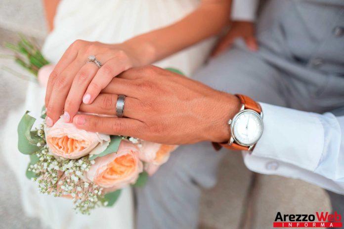 Incontri durante il divorzio