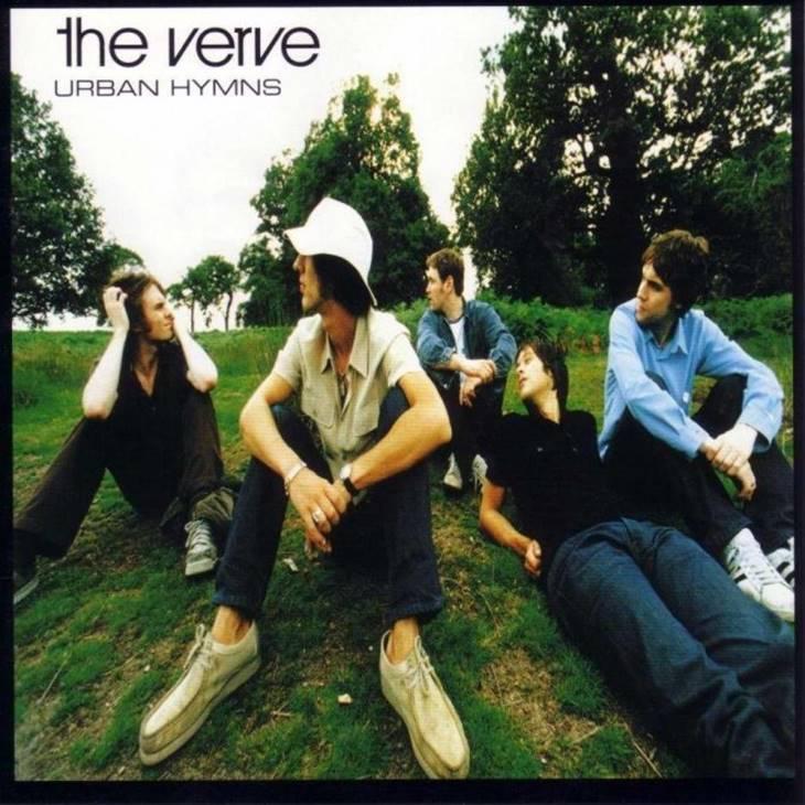 verve_3