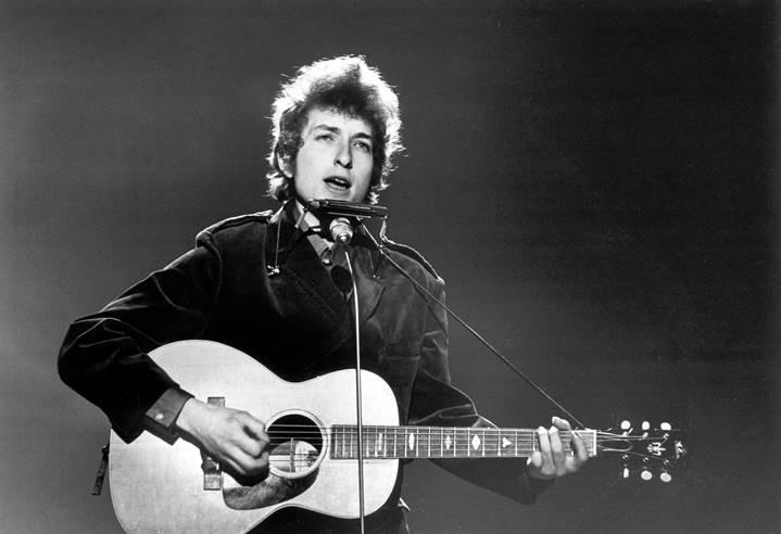 Bob Dylan_3