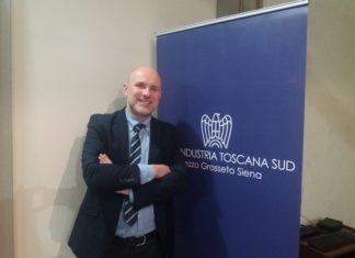 Alessandro Tarquini