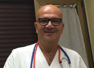 Salvatore Lenti